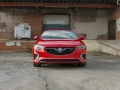 2018 Buick Regal GS Review-Ben HUNTING-16