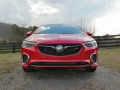 2018 Buick Regal GS Review-Ben HUNTING-25