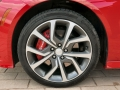 2018 Buick Regal GS Review-Ben HUNTING-4