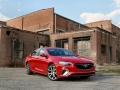 2018 Buick Regal GS Review-Ben HUNTING-6