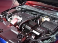 2018-Buick-Regal-Engine-01