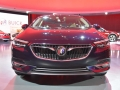 2018-Buick-Regal-Grille-05