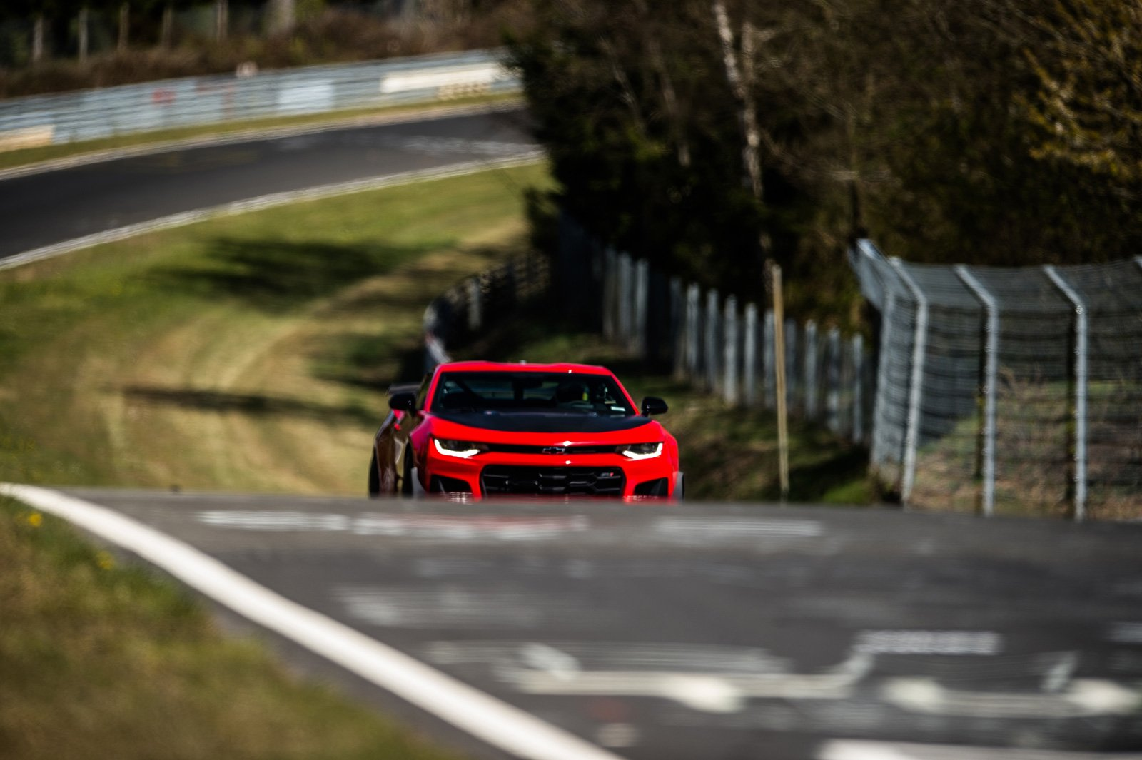 2018 chevrolet camaro zl1 1le. delighful zl1 the 2018 chevrolet camaro zl1 1le is fastest to intended chevrolet camaro zl1 1le