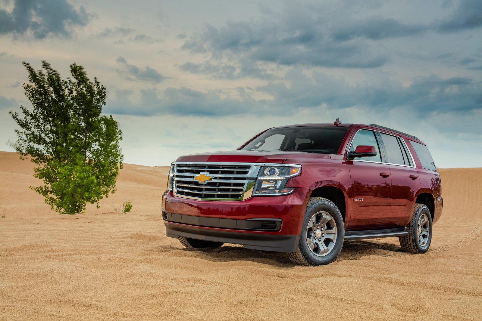 2018 chevrolet new models. wonderful chevrolet new for 2018 tahoe ls models are offered with a custom edition package in 2018 chevrolet new