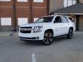 2018 Chevrolet Tahoe RST Review-1