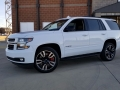 2018 Chevrolet Tahoe RST Review-12