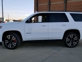 2018 Chevrolet Tahoe RST Review-23