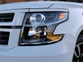 2018 Chevrolet Tahoe RST Review-26