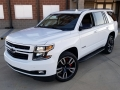 2018 Chevrolet Tahoe RST Review-29