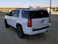 2018 Chevrolet Tahoe RST Review-31
