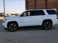 2018 Chevrolet Tahoe RST Review-33