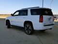 2018 Chevrolet Tahoe RST Review-34