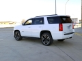2018 Chevrolet Tahoe RST Review-35