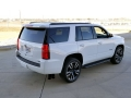 2018 Chevrolet Tahoe RST Review-36