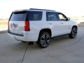 2018 Chevrolet Tahoe RST Review-37