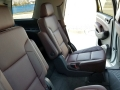 2018 Chevrolet Tahoe RST Review-4