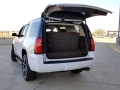 2018 Chevrolet Tahoe RST Review-46
