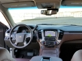 2018 Chevrolet Tahoe RST Review-7