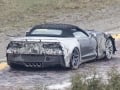 2018 Corvette ZR1 Spy Shots03