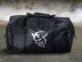 The Demon Crate delivers what customers need to take the 2018 Dodge Challenger SRT Demon from the street to the drag strip and back again. This is a special, limited-production set of tools for the Dodge Challenger SRT Demon that includes this tool bag.