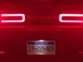 The 2018 Dodge Challenger SRT Demon is equipped with an advanced torque reserve launch system – the first ever designed for a drag race application on a production car.