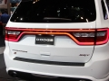 2018-Dodge-Durango-SRT-8