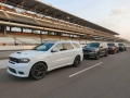 2018 Dodge Durango SRT Review-001