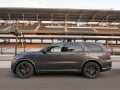 2018 Dodge Durango SRT Review-002