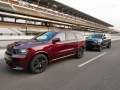 2018 Dodge Durango SRT Review-003