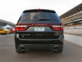2018 Dodge Durango SRT Review-006