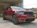 2018 Dodge Durango SRT Review-011