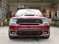 2018 Dodge Durango SRT Review-012