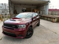 2018 Dodge Durango SRT Review-013