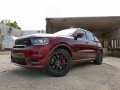 2018 Dodge Durango SRT Review-014