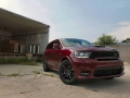 2018 Dodge Durango SRT Review-016