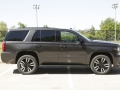 2018-Dodge-Durango-SRT-vs-Chevrolet-Tahoe-RST19