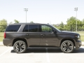 2018-Dodge-Durango-SRT-vs-Chevrolet-Tahoe-RST20