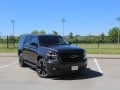 2018-Dodge-Durango-SRT-vs-Chevrolet-Tahoe-RST30