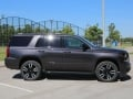 2018-Dodge-Durango-SRT-vs-Chevrolet-Tahoe-RST33