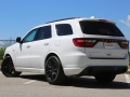2018-Dodge-Durango-SRT-vs-Chevrolet-Tahoe-RST41