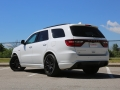 2018-Dodge-Durango-SRT-vs-Chevrolet-Tahoe-RST42