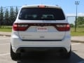 2018-Dodge-Durango-SRT-vs-Chevrolet-Tahoe-RST43