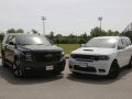 2018-Dodge-Durango-SRT-vs-Chevrolet-Tahoe-RST55