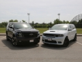 2018-Dodge-Durango-SRT-vs-Chevrolet-Tahoe-RST56