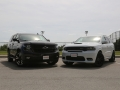 2018-Dodge-Durango-SRT-vs-Chevrolet-Tahoe-RST57