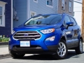 2018 Ford EcoSport Review-03
