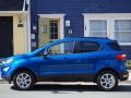 2018 Ford EcoSport Review-11