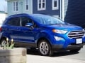 2018 Ford EcoSport Review-12