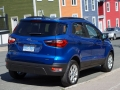 2018 Ford EcoSport Review-13