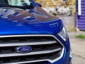 2018 Ford EcoSport Review-16